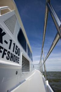 08_k-1150_offshore_175.jpg