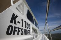 08_k-1150_offshore_179.jpg